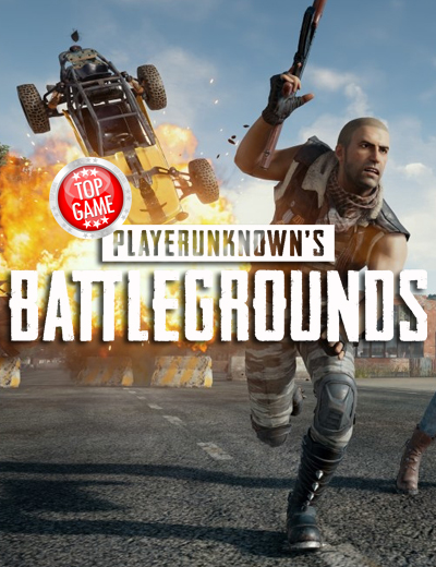 PlayerUnknown's Battlegrounds Official Release Delayed
