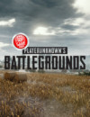 Watch: PlayerUnknown's Battlegrounds Players Take Part in Hilarious Events