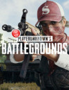 PlayerUnknown's Battlegrounds First Person Servers Coming in Next Update