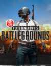 PlayerUnknown's Battlegrounds Sales Reach 2 Million, New Features Revealed