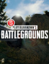 PlayerUnknown's Battlegrounds Single Player Campaign – Dev Shares His Thoughts