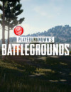 PlayerUnknown's Battlegrounds Maps Show Key Areas for Loot, Vehicles, and More!