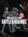 New PlayerUnknown's Battlegrounds Skins Coming June 9th to Eligible Players