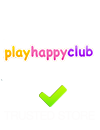 PlayHappyClub coupon, facebook for steam download