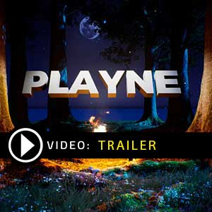 Buy PLAYNE The Meditation Game CD Key Compare Prices