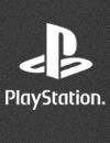 Create an account on Playstation.
