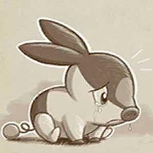 Pokemon Art Academy Nintendo 3DS Character