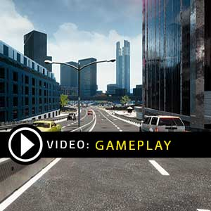 Police Simulator Patrol Duty Gameplay Video