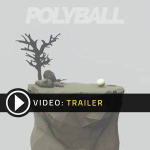 Buy Polyball CD Key Compare Prices