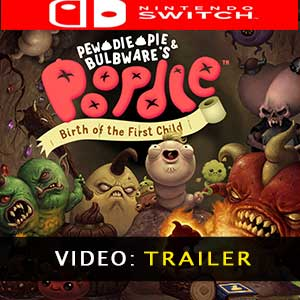Poopdie Chapter One Nintendo Switch Prices Digital or Box Edition