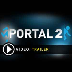 Buy Portal 2 CD Key Compare Prices