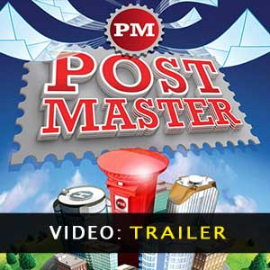 Buy Post Master CD Key Compare Prices