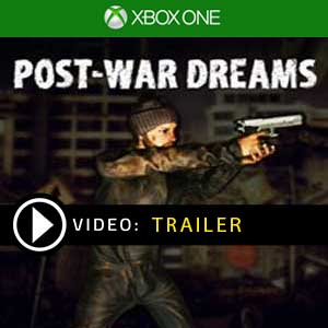 Post War Dreams Xbox One Prices Digital or Box Edition