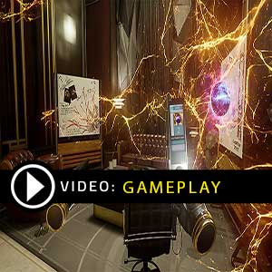 Prey Typhon Hunter Gameplay Video