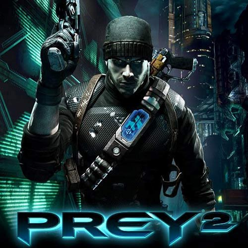 Compare and Buy cd key for digital download Prey 2