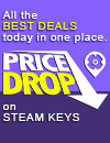 PC Games Deals 23/10