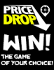 Allkeyshop Todays Giveaway / Win A Game of Your Choice!