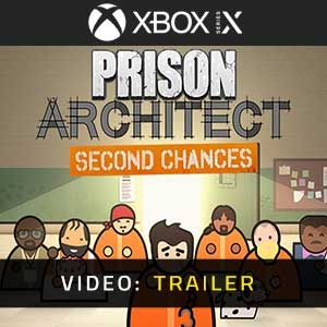 prison-architect-second-chances-xbox-series-video-trailer.jpg