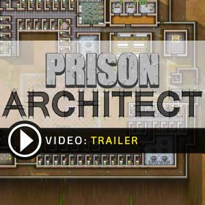 Buy Prison Architect CD Key Compare Prices