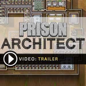 Buy Prison Architect CD Key Compare Prices