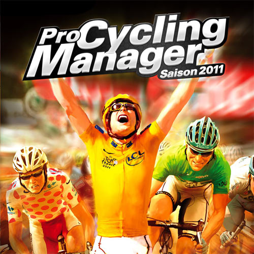 Compare and Buy cd key for digital download Pro Cycling Manager 2011