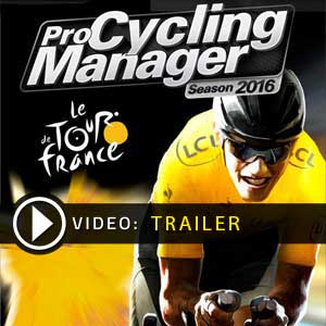 Buy Pro Cycling Manager 2016 CD Key Compare Prices
