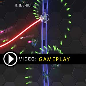 Procyon Gameplay Video