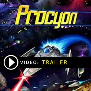Buy Procyon CD Key Compare Prices