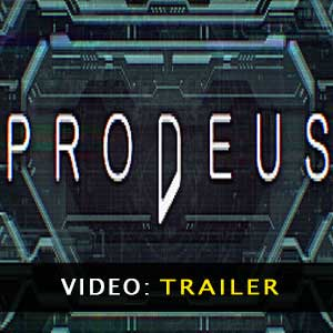 Buy Prodeus CD Key Compare Prices