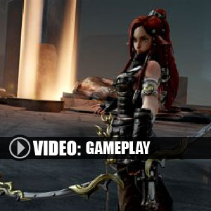 Prodigy Tactics Gameplay Video