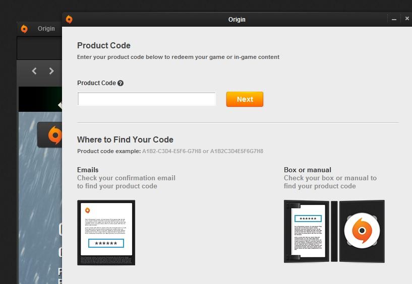 product-code-origin
