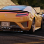 Project Cars 3 Welcomed With Mix Reviews