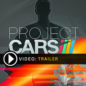 Buy Project Cars CD Key Compare Prices