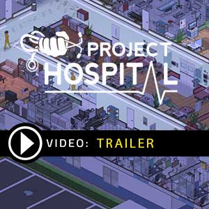 Buy Project Hospital CD Key Compare Prices