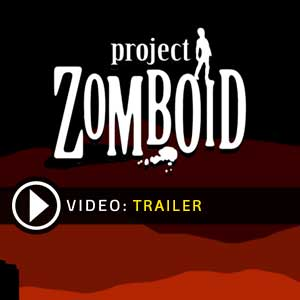 Buy Project Zomboid CD Key Compare Prices