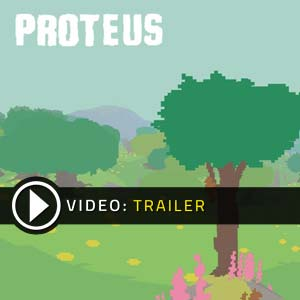 Buy Proteus CD Key Compare Prices