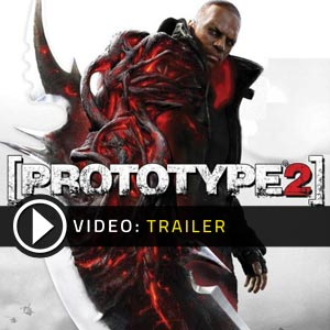 Buy Prototype 2 CD Key Compare Prices