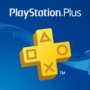 Playstation Plus – First Free Games of 2021 Revealed for PS4 & PS5