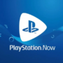PlayStation Now – January 2021: List of new Games