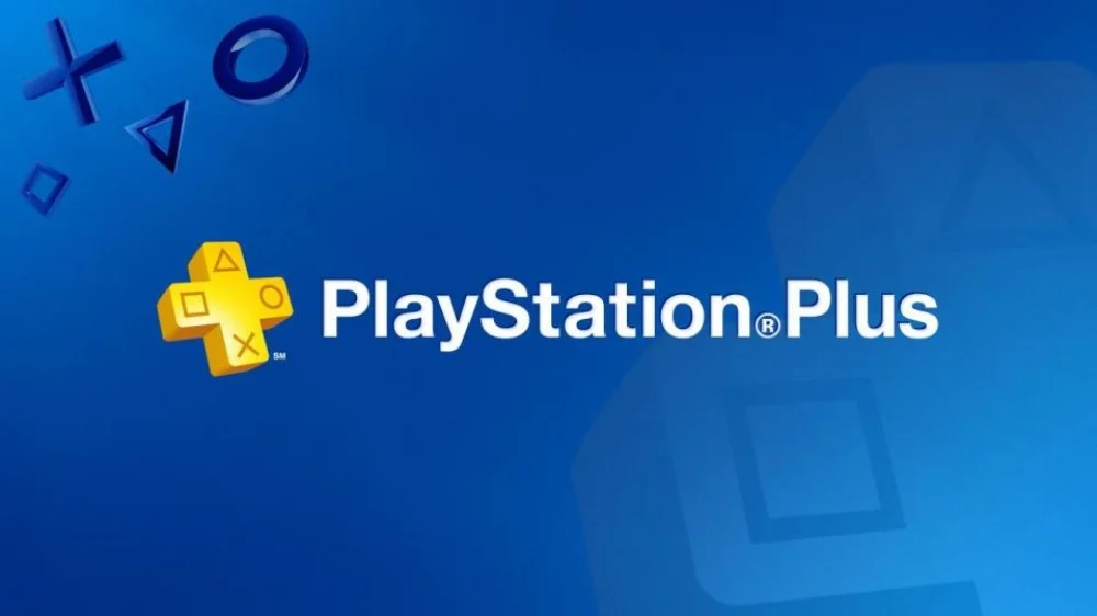 buy playstation plus playstation plus games playstation plus gameslist playstation plus games list what is playstation plus best games on playstation plus playstation plus free games playstation plus review playstation plus buy playstation plus vs now playstation plus youtube playstation server status cheap playstation now how to access playstation plus how to get playstation plus