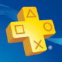 PlayStation Plus – February 2021 | Free Game Deals