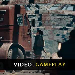 PUBG EARLY BIRD Gameplay Video