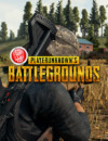 PlayerUnknown's Battlegrounds Blue Zone just became Deadlier