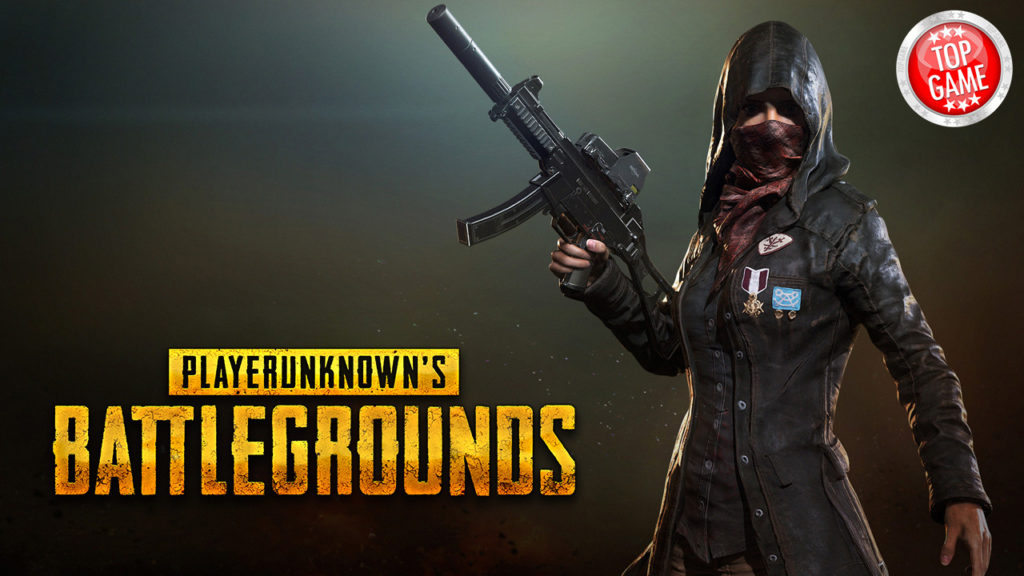 PlayerUnknown's Battleground's Recent Server Issues Cover