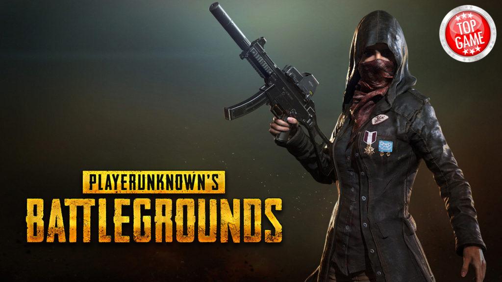 PlayerUnknown's Battleground's Recent Server Issues Cover