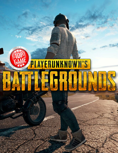 PlayerUnknown's Battlegrounds Dedicated Company Formed