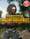 PlayerUnknown's Battlegrounds Leaderboards Reset, Devs Focusing on 1.0 Launch