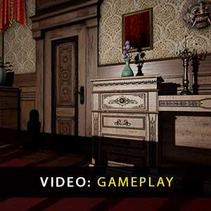 Pulang Insanity Gameplay Video