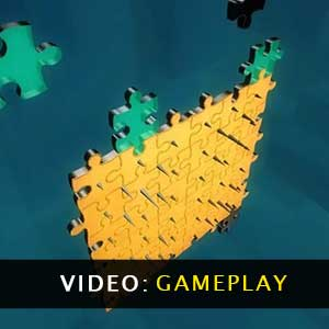 Pulse Shift Gameplay Video