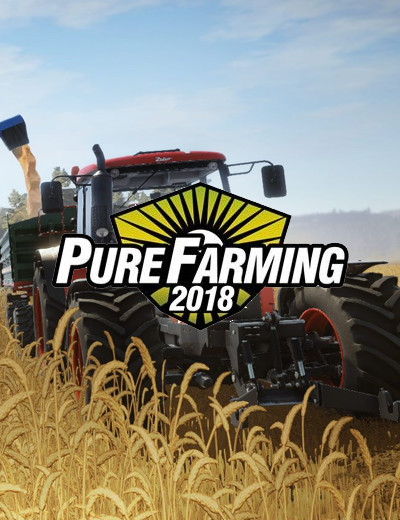 Here's What You Need to Know About Fuel in Pure Farming 2018